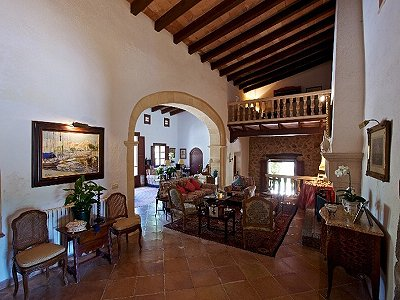 Image 15 | 4 bedroom house for sale, Arta, Mallorca 177546