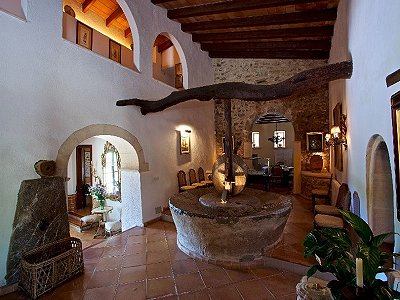 Image 16 | 4 bedroom house for sale, Arta, Mallorca 177546