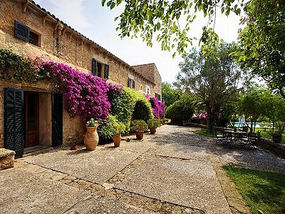 Image 2 | 4 bedroom house for sale, Arta, Mallorca 177546