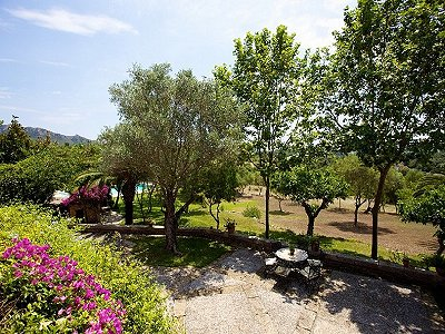 Image 3 | 4 bedroom house for sale, Arta, Mallorca 177546