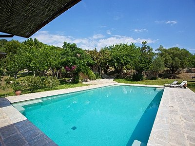 Image 4 | 4 bedroom house for sale, Arta, Mallorca 177546