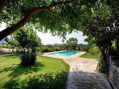 Image 7 | 4 bedroom house for sale, Arta, Mallorca 177546