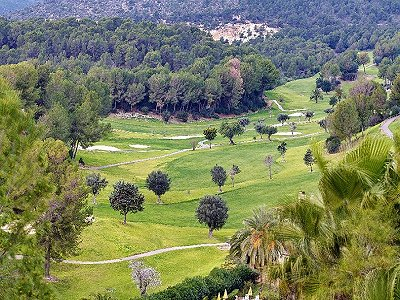 Image 14 | 5 bedroom villa for sale with 1,200m2 of land, Bendinat, South Western Mallorca, Mallorca 177555