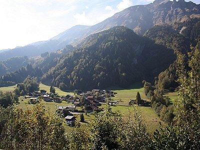 6 bedroom ski chalet for sale, Les Contamines Montjoie, Saint Gervais les Bains, Haute-Savoie, Rhone-Alpes