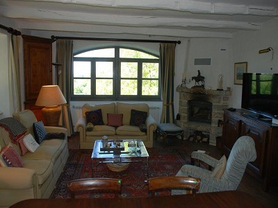 Image 20 | 8 bedroom farmhouse for sale with 69,000m2 of land, Najac, Aveyron , Midi-Pyrenees 177694