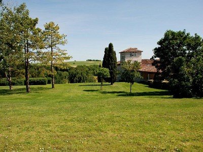 Image 15 | 6 bedroom farmhouse for sale with 5 hectares of land, Cordes sur Ciel, Tarn , Midi-Pyrenees 177696