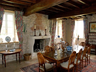 Image 26 | 6 bedroom farmhouse for sale with 5 hectares of land, Cordes sur Ciel, Tarn , Midi-Pyrenees 177696