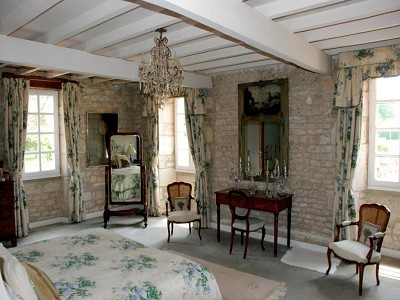 Image 28 | 6 bedroom farmhouse for sale with 5 hectares of land, Cordes sur Ciel, Tarn , Midi-Pyrenees 177696