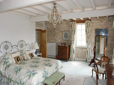 Image 29 | 6 bedroom farmhouse for sale with 5 hectares of land, Cordes sur Ciel, Tarn , Midi-Pyrenees 177696