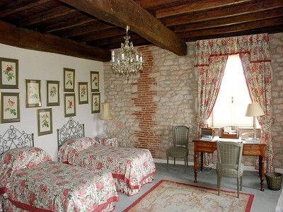 Image 31 | 6 bedroom farmhouse for sale with 5 hectares of land, Cordes sur Ciel, Tarn , Midi-Pyrenees 177696