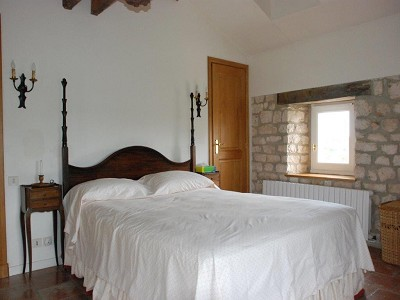 Image 35 | 6 bedroom farmhouse for sale with 5 hectares of land, Cordes sur Ciel, Tarn , Midi-Pyrenees 177696