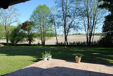 Image 14 | 6 bedroom house for sale with 0.42 hectares of land, Verteillac, Dordogne , Dordogne Perigord Vert 177750