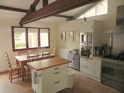 Image 23 | 6 bedroom house for sale with 0.42 hectares of land, Verteillac, Dordogne , Dordogne Perigord Vert 177750
