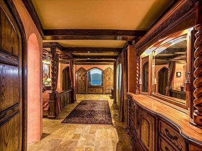 Image 13 | Highlands Castle in Bolton Landing, New York State for sale 177787