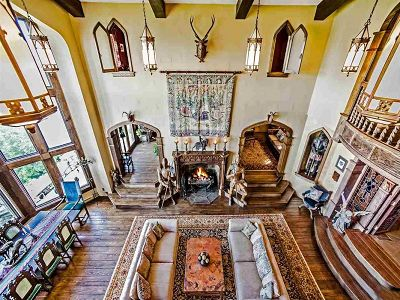 Image 15 | Highlands Castle in Bolton Landing, New York State for sale 177787