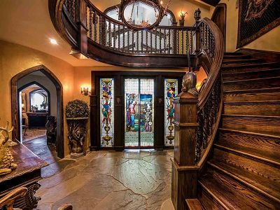 Image 5 | Highlands Castle in Bolton Landing, New York State for sale 177787