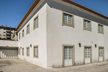 7 bedroom villa for sale, Vila Real, Northern Portugal