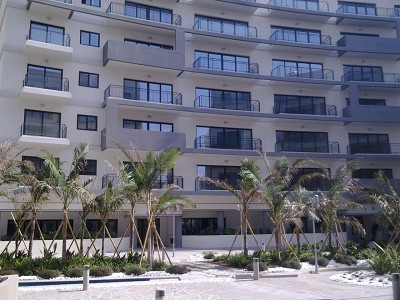 Image 2 | 3 bedroom apartment for sale, Saint Julians, Northern Central Malta, Malta Island 177988