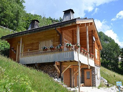 3 bedroom ski chalet for sale, Grand Bornand, Haute-Savoie, Rhone-Alpes