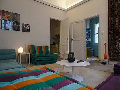 2 bedroom apartment for sale, Montpellier, Herault, Languedoc-Roussillon
