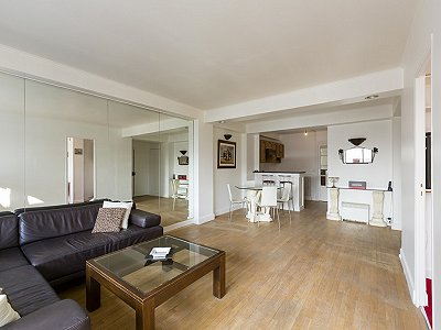 3 bedroom apartment for sale, Pere Lachaise, Popincourt, Paris 11eme, Paris-Ile-de-France