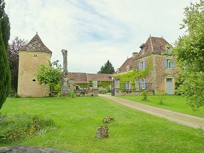 12 bedroom farmhouse for sale, Les Eyzies de Tayac Sireuil, Dordogne, Aquitaine