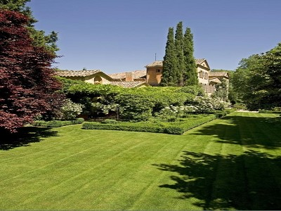 Image 11 | 10 bedroom manor house for sale with 172 hectares of land, Brignoles, Var , Provence French Riviera 178134
