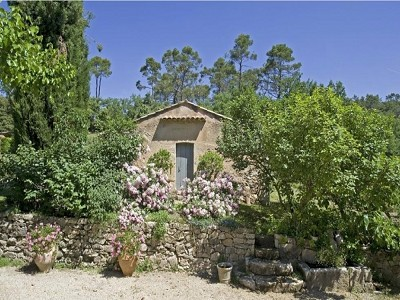 Image 14 | 10 bedroom manor house for sale with 172 hectares of land, Brignoles, Var , Provence French Riviera 178134
