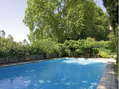 Image 15 | 10 bedroom manor house for sale with 172 hectares of land, Brignoles, Var , Provence French Riviera 178134