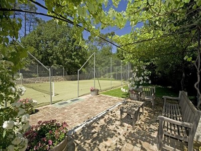 Image 16 | 10 bedroom manor house for sale with 172 hectares of land, Brignoles, Var , Provence French Riviera 178134