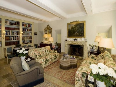 Image 23 | 10 bedroom manor house for sale with 172 hectares of land, Brignoles, Var , Provence French Riviera 178134