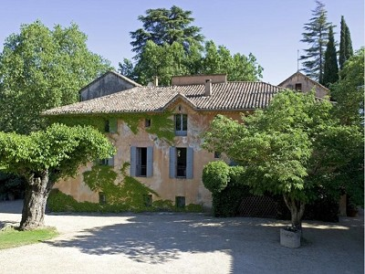 Image 4 | 10 bedroom manor house for sale with 172 hectares of land, Brignoles, Var , Provence French Riviera 178134