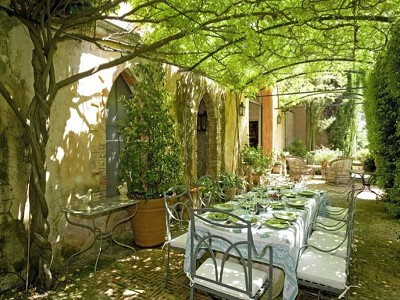 Image 5 | 10 bedroom manor house for sale with 172 hectares of land, Brignoles, Var , Provence French Riviera 178134