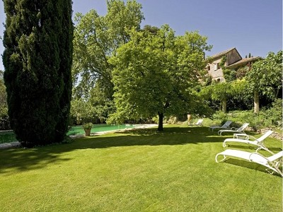 Image 6 | 10 bedroom manor house for sale with 172 hectares of land, Brignoles, Var , Provence French Riviera 178134