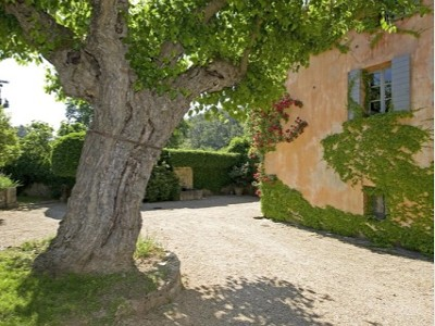 Image 8 | 10 bedroom manor house for sale with 172 hectares of land, Brignoles, Var , Provence French Riviera 178134