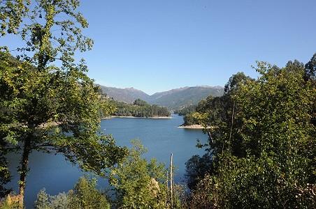 5 bedroom villa for sale, Soengas, Estremadura - Silver Coast, Northern and Central Portugal