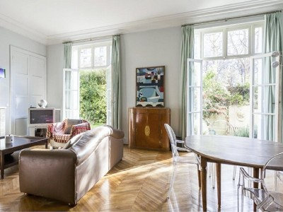 4 bedroom apartment for sale, Passy, Paris 16eme, Paris-Ile-de-France