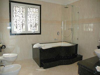 Image 10 | 3 bedroom villa for sale, Santa Ponsa, South Western Mallorca, Mallorca 178206
