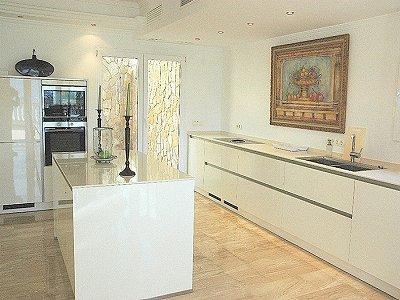 Image 11 | 3 bedroom villa for sale, Santa Ponsa, South Western Mallorca, Mallorca 178206