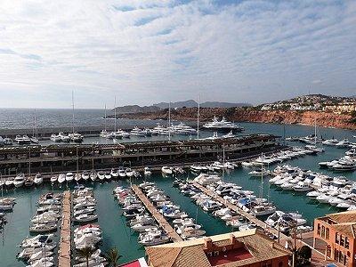 Image 12 | 3 bedroom villa for sale, Santa Ponsa, South Western Mallorca, Mallorca 178206