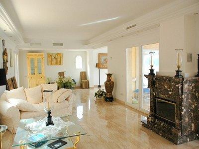 Image 6 | 3 bedroom villa for sale, Santa Ponsa, South Western Mallorca, Mallorca 178206