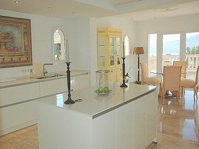 Image 7 | 3 bedroom villa for sale, Santa Ponsa, South Western Mallorca, Mallorca 178206