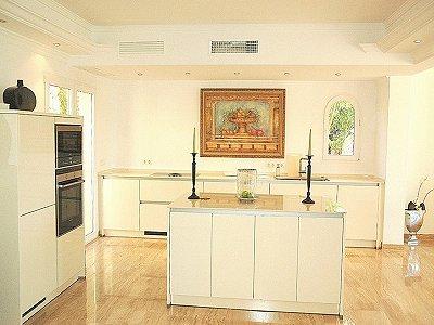 Image 8 | 3 bedroom villa for sale, Santa Ponsa, South Western Mallorca, Mallorca 178206