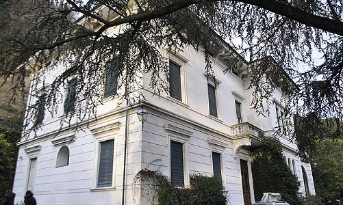 9 bedroom villa for sale, Bagni di Lucca, Lucca, Tuscany