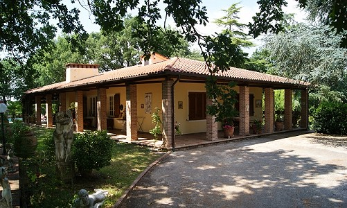 Image 1 | 4 bedroom villa for sale with 1.35 hectares of land, Siena, Chianti 178258