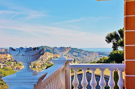 4 bedroom villa for sale, Biot, Nice, French Riviera