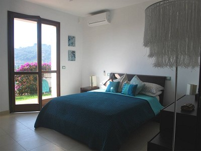 Image 14 | 4 bedroom villa for sale with 2,000m2 of land, Bordighera, Imperia, Liguria 178300