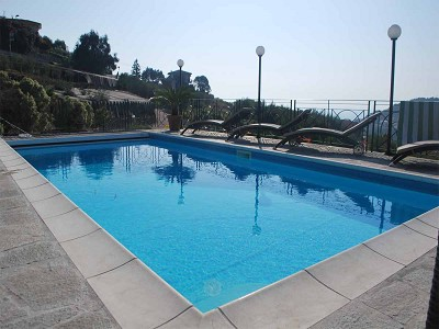 Image 4 | 4 bedroom villa for sale with 2,000m2 of land, Bordighera, Imperia, Liguria 178300