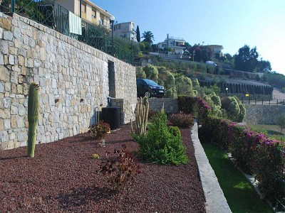 Image 5 | 4 bedroom villa for sale with 2,000m2 of land, Bordighera, Imperia, Liguria 178300