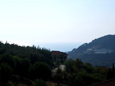 Image 8 | 4 bedroom villa for sale with 2,000m2 of land, Bordighera, Imperia, Liguria 178300
